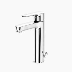 kohler-july-kitchen-faucet-tap-faucet-city-singapore