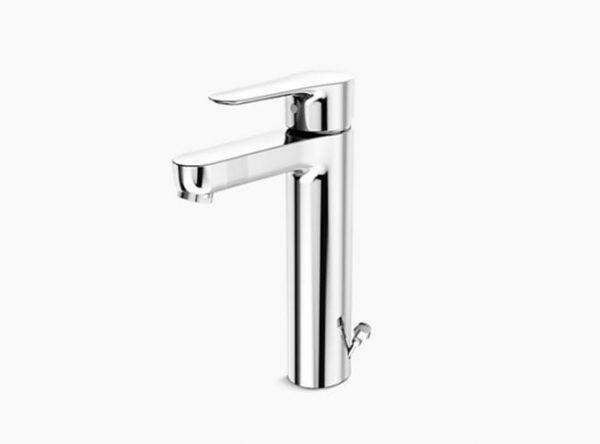 kohler-july-kitchen-faucet-tap-faucet-city-singapore