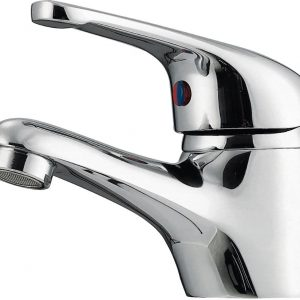 rubine-basin-mixer-tap-6021-tap-faucet-city-singapore