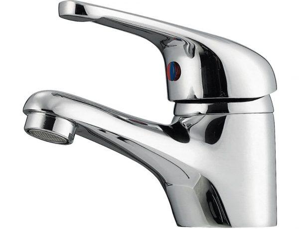 rubine-basin-mixer-tap-6021-tap-faucet-city-singapore
