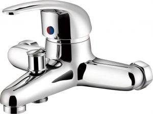 rubine-shower-mixer-tap-platino-6061-tap-faucet-city-singapore