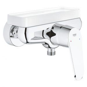 shower-mixer-tap-grohe-tap-singapore-eurodisc-cosmopolitan-mr-plumber-singapore-2