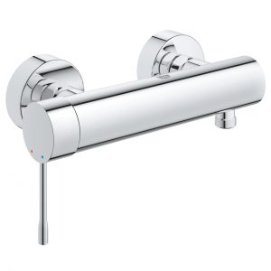 shower-mixer-tap-grohe-tap-singapore-grohe-essence-mr-plumber-singapore