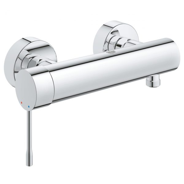 grohe-essence-shower-mixer-tap-tap-faucet-city-singapore
