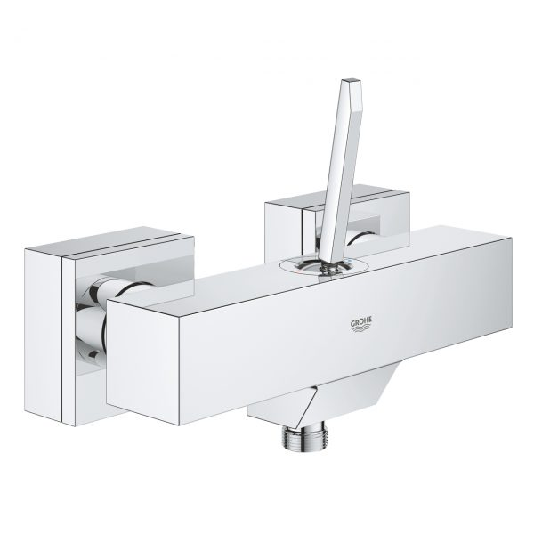 grohe-shower-mixer-tap-eurocube-joy-tap-faucet-city-singapore
