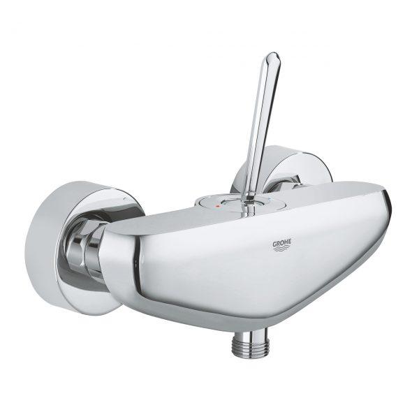 grohe-shower-mixer-tap-eurodisc-joy-tap-faucet-city-singapore