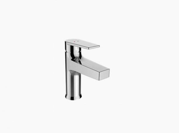 kohler-taut-bathroom-faucet-tap-faucet-city-singapore