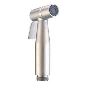 arino-bidet-tap-bidet-faucet-AR-902S-S-tap-faucet-city-singapore-product-image