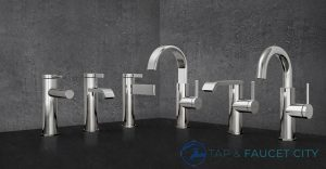 contemporary-tap-designs-tap-faucet-city-singapore_wm