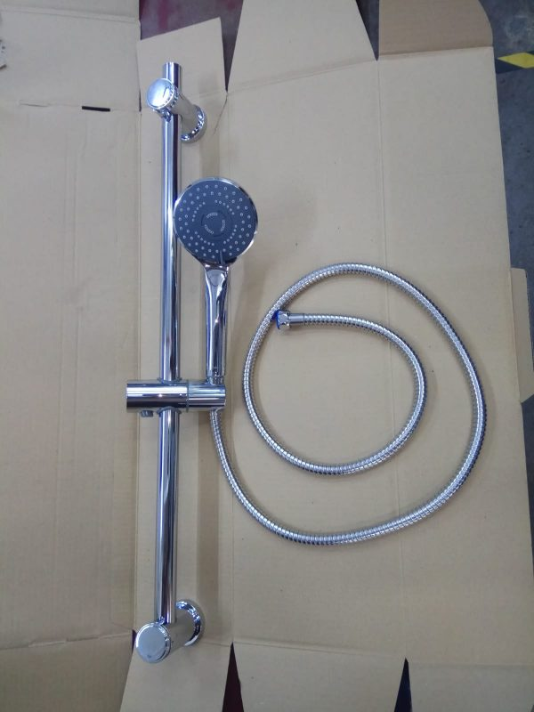 fidelis-shower-set-fss-56305-tap-faucet-city-singapore