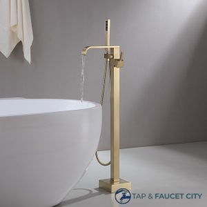 floor-mounted-tap-faucet-city-singapore_wm