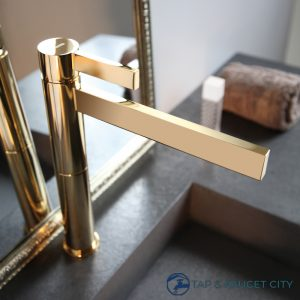 gold-taps-design-tap-faucet-city-singapore_wm