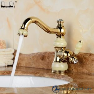 marble-tap-designs-tap-faucet-city-singapore_wm