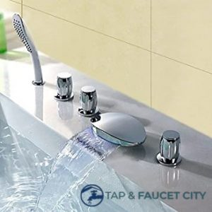 modern-bath-tap-design-tap-faucet-city-singapore_wm