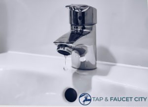 non-stop-dripping-of-water-tap-faucet-city-singapore_wm