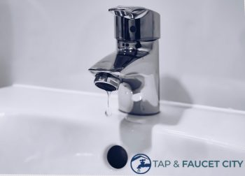 Signs Your Taps Need To Be Replaced