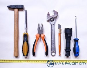 plumbing-tools-for-tap-installation-tap-faucet-singapore_wm