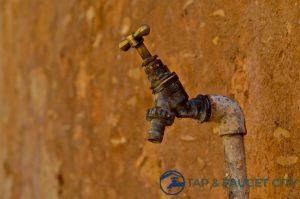 stiff-tap-handles-tap-faucet-city-singapore_wm