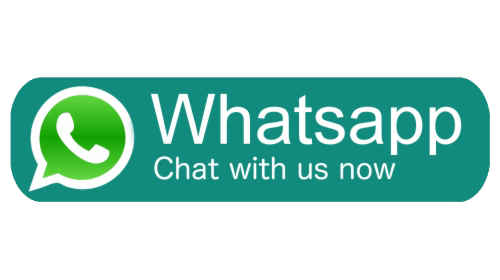 whatsapp-tap-and-faucet-singapore