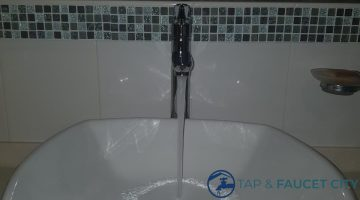 after-basin-tall-tap-replacement-tap-faucet-city-singapore