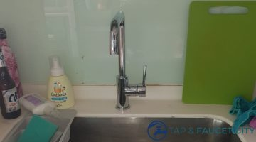 after-kitchen-mixer-tap-tap-faucet-city-singapore-3