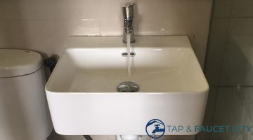 after-toilet-mixer-tap-replacement-tap-faucet-city-singapore