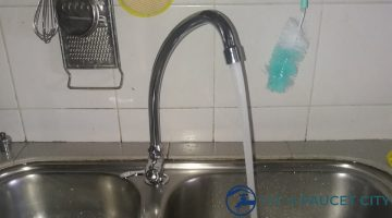 leaking-tap-repair-kitchen-tap-and-hose-replacement-singapore-hdb-bukit-batok-2